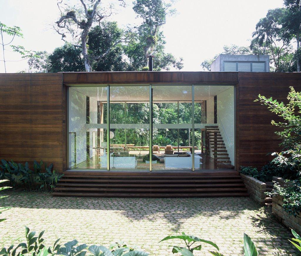 House-in-Iporanga-03