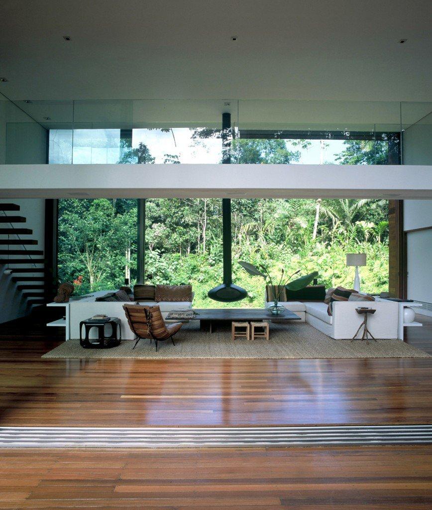 House-in-Iporanga-05