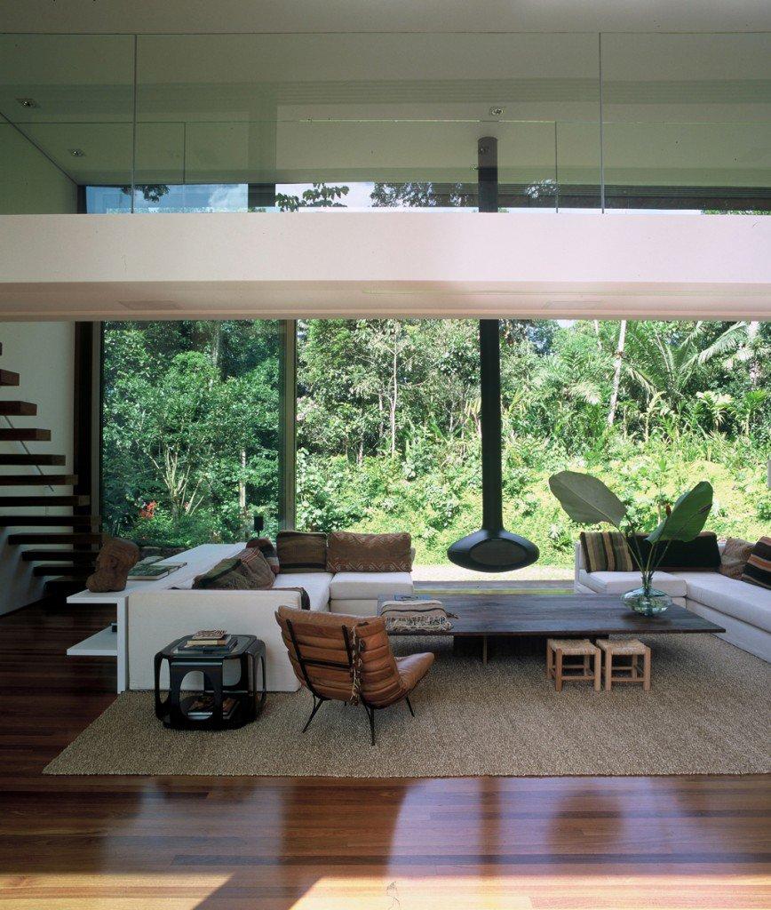 House-in-Iporanga-06