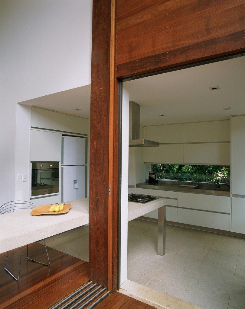 House-in-Iporanga-13