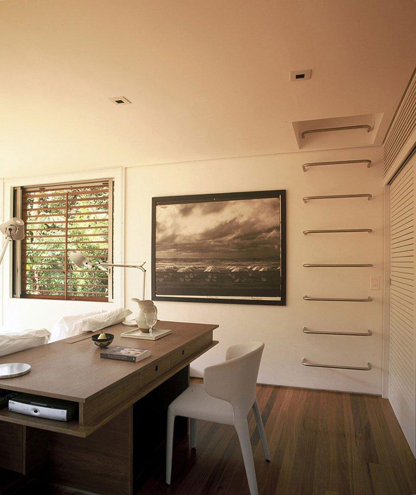 House-in-Iporanga-16
