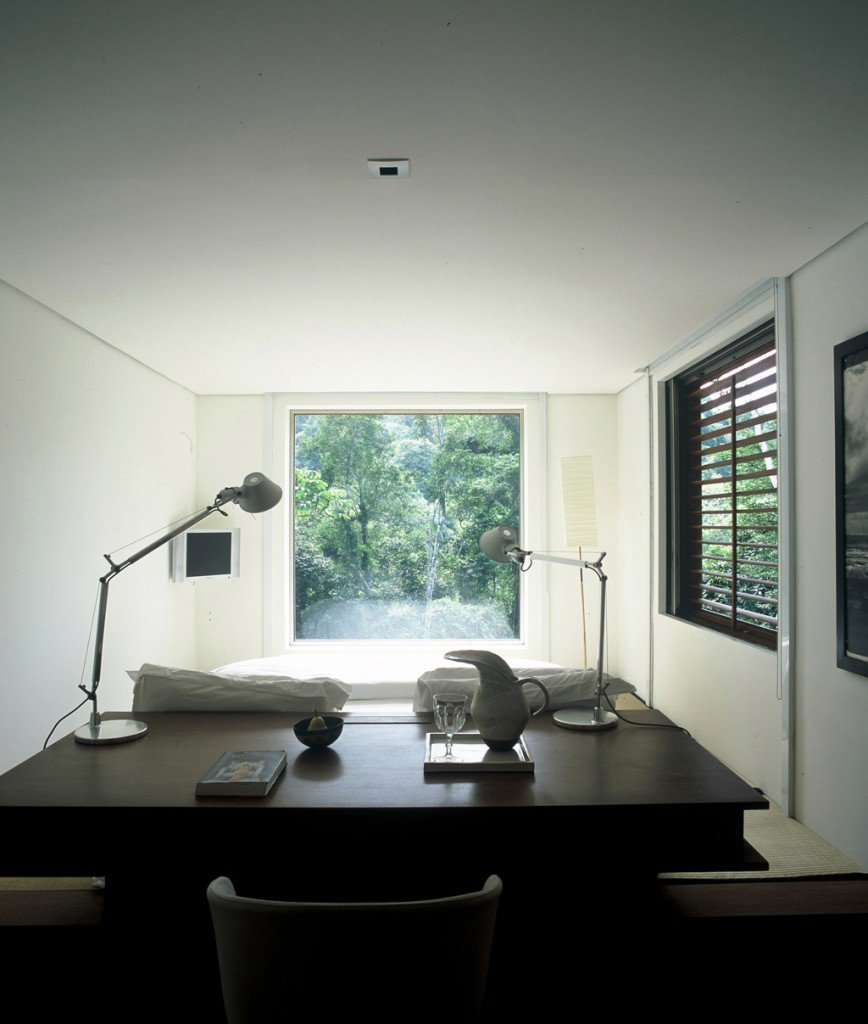 House-in-Iporanga-17