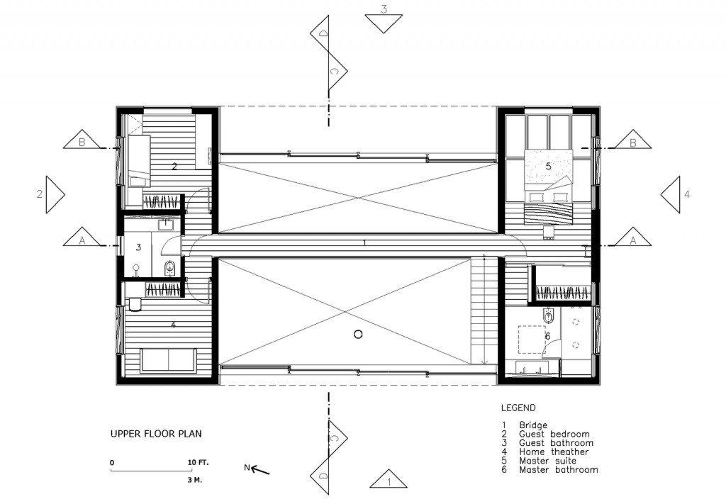 House-in-Iporanga-22