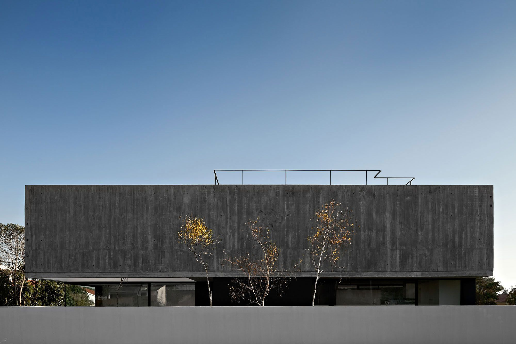 House-in-Juso-02