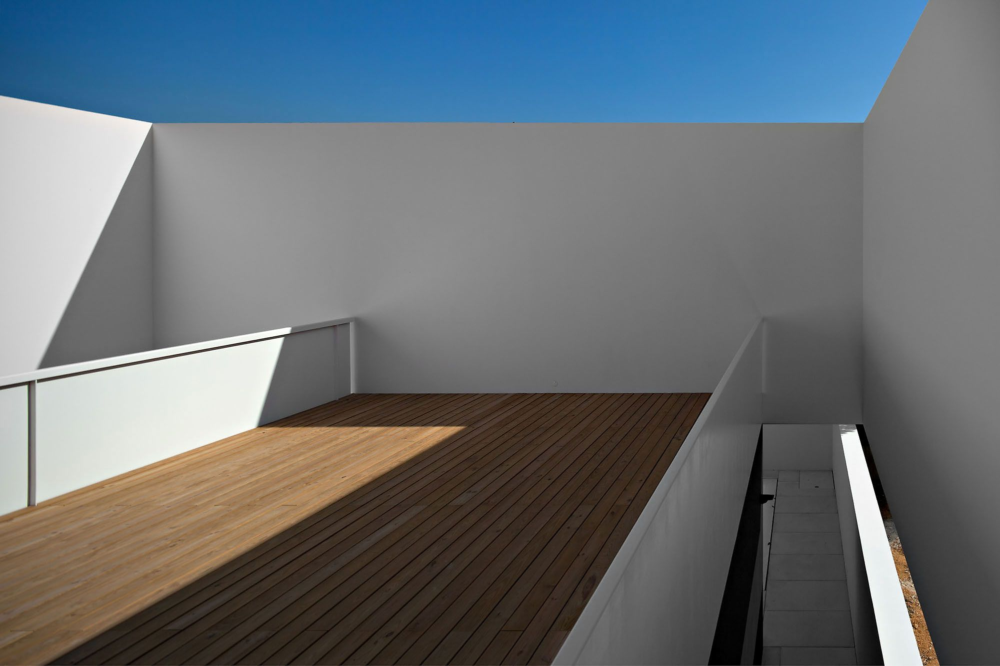 House-in-Juso-11