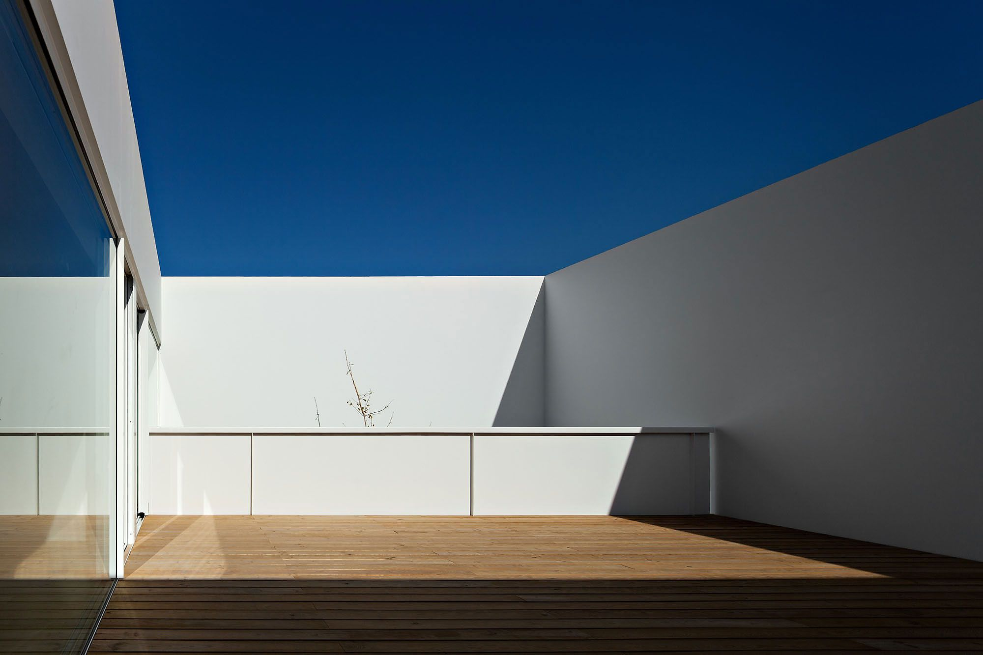 House-in-Juso-12