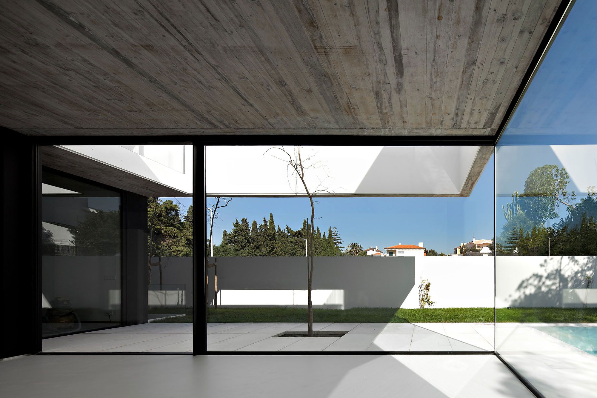 House-in-Juso-18