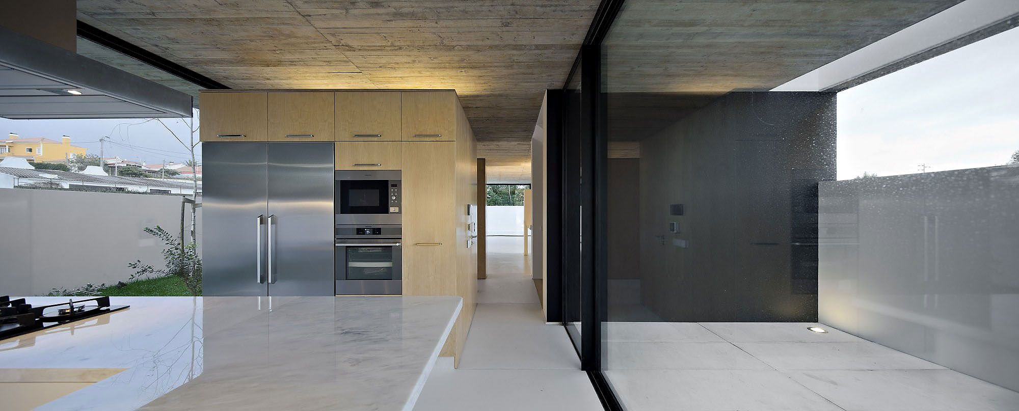 House-in-Juso-21