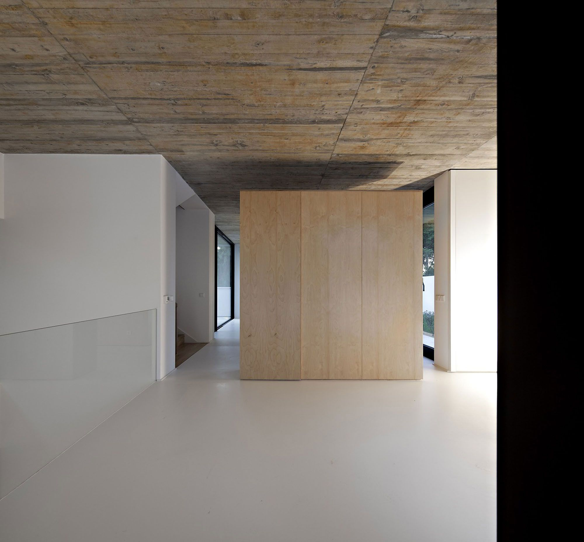 House-in-Juso-22