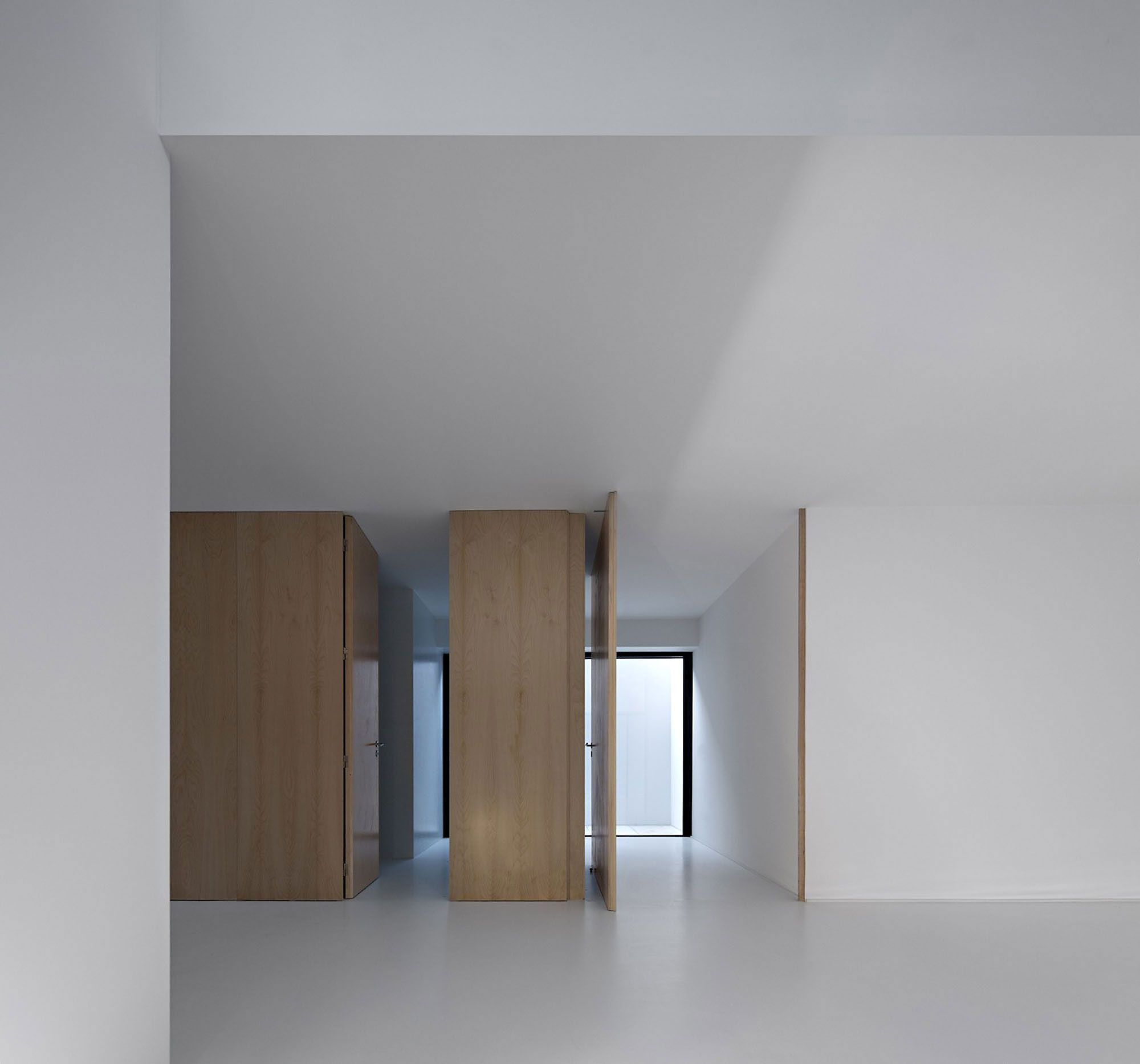 House-in-Juso-23