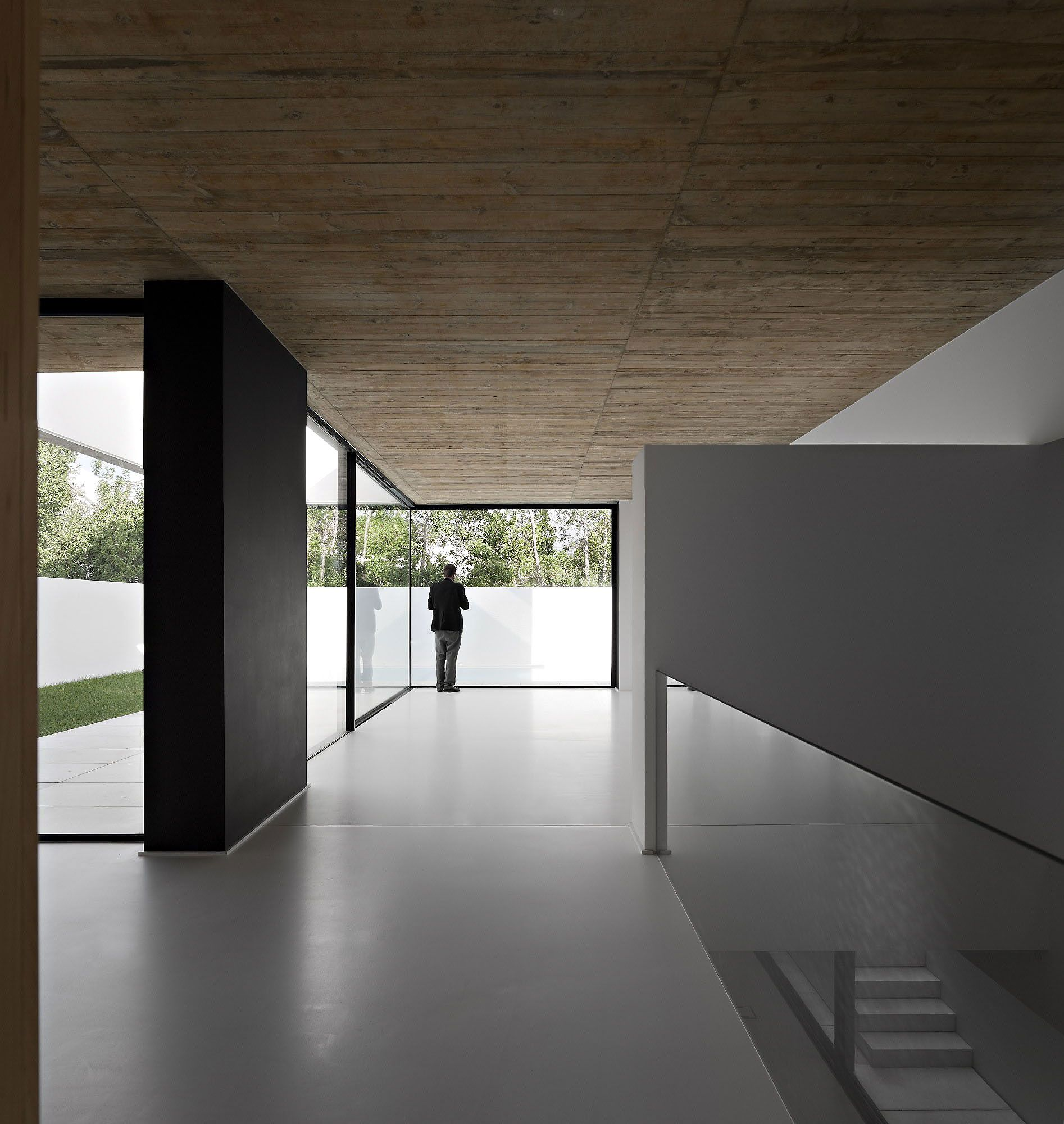House-in-Juso-25