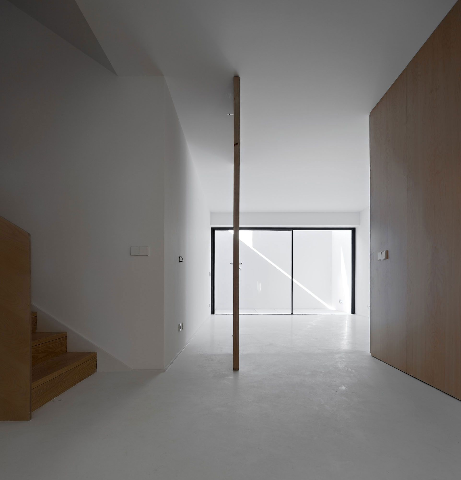 House-in-Juso-27