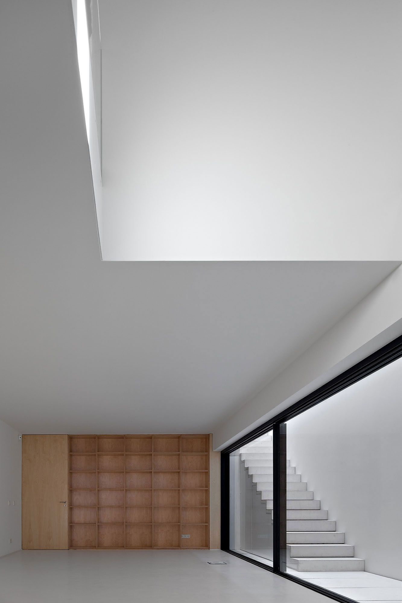 House-in-Juso-28