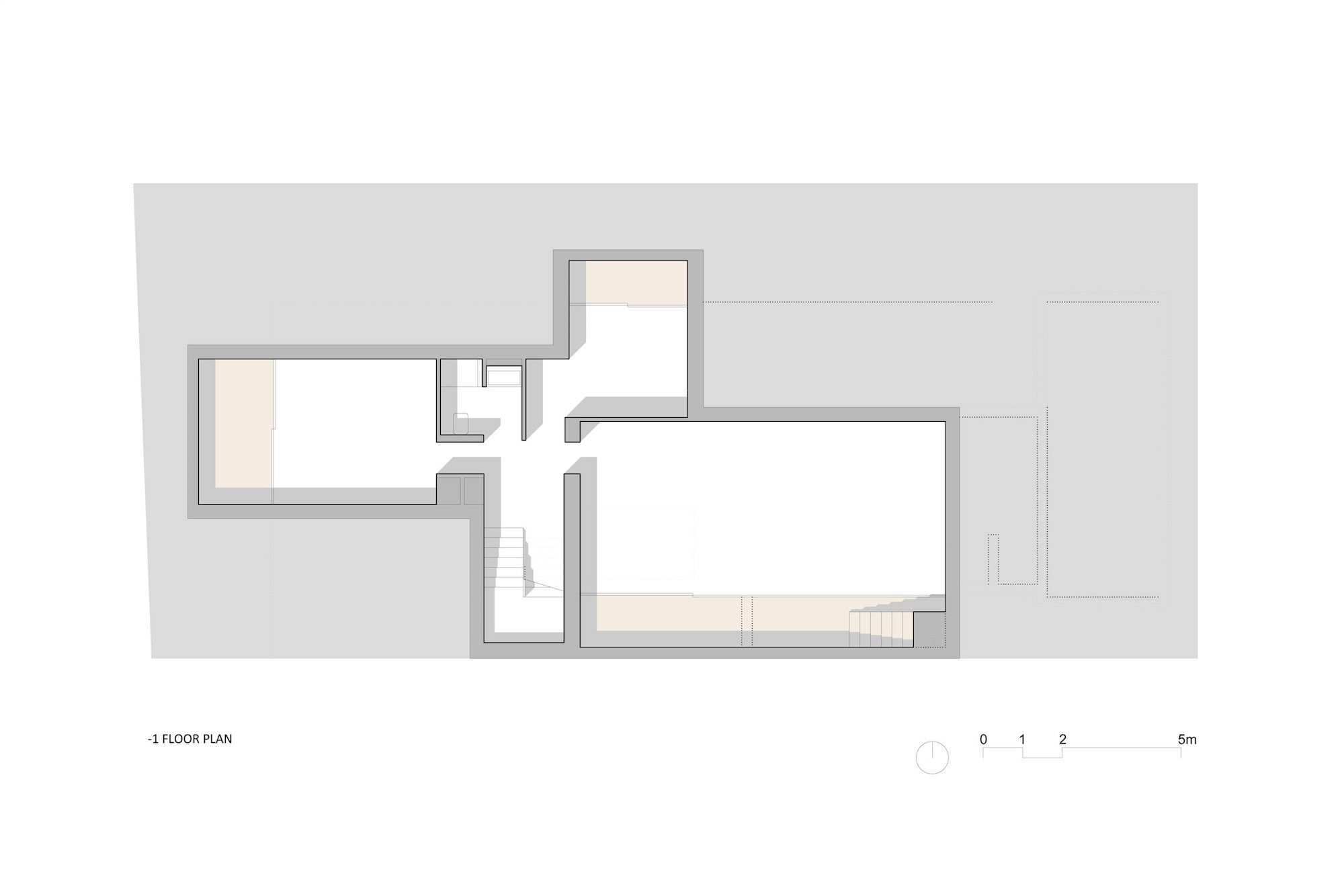 House-in-Juso-40