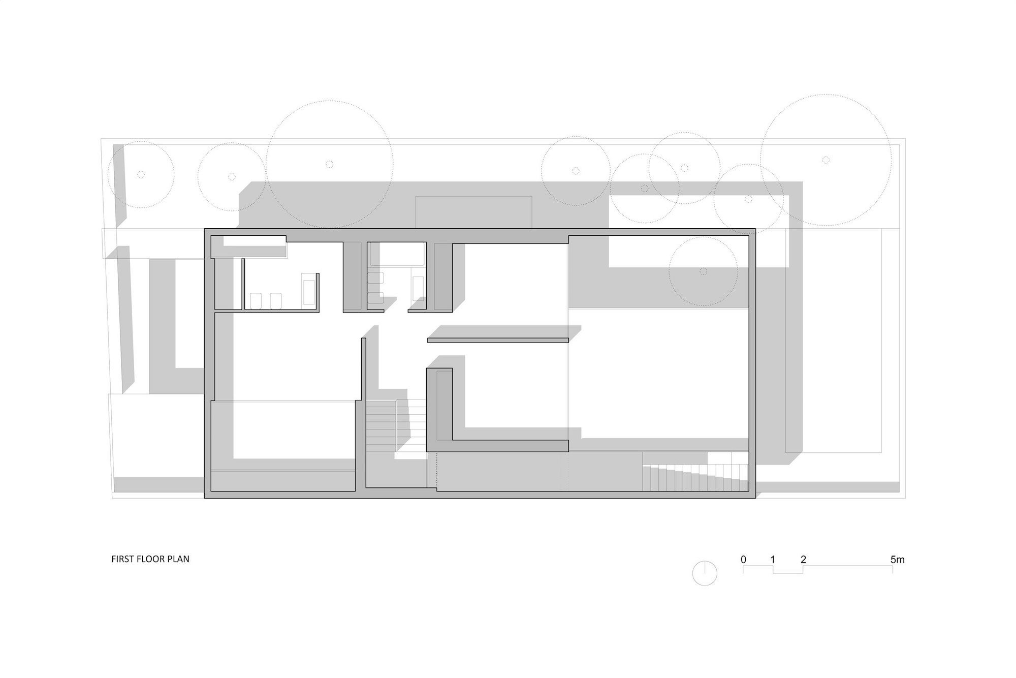 House-in-Juso-42