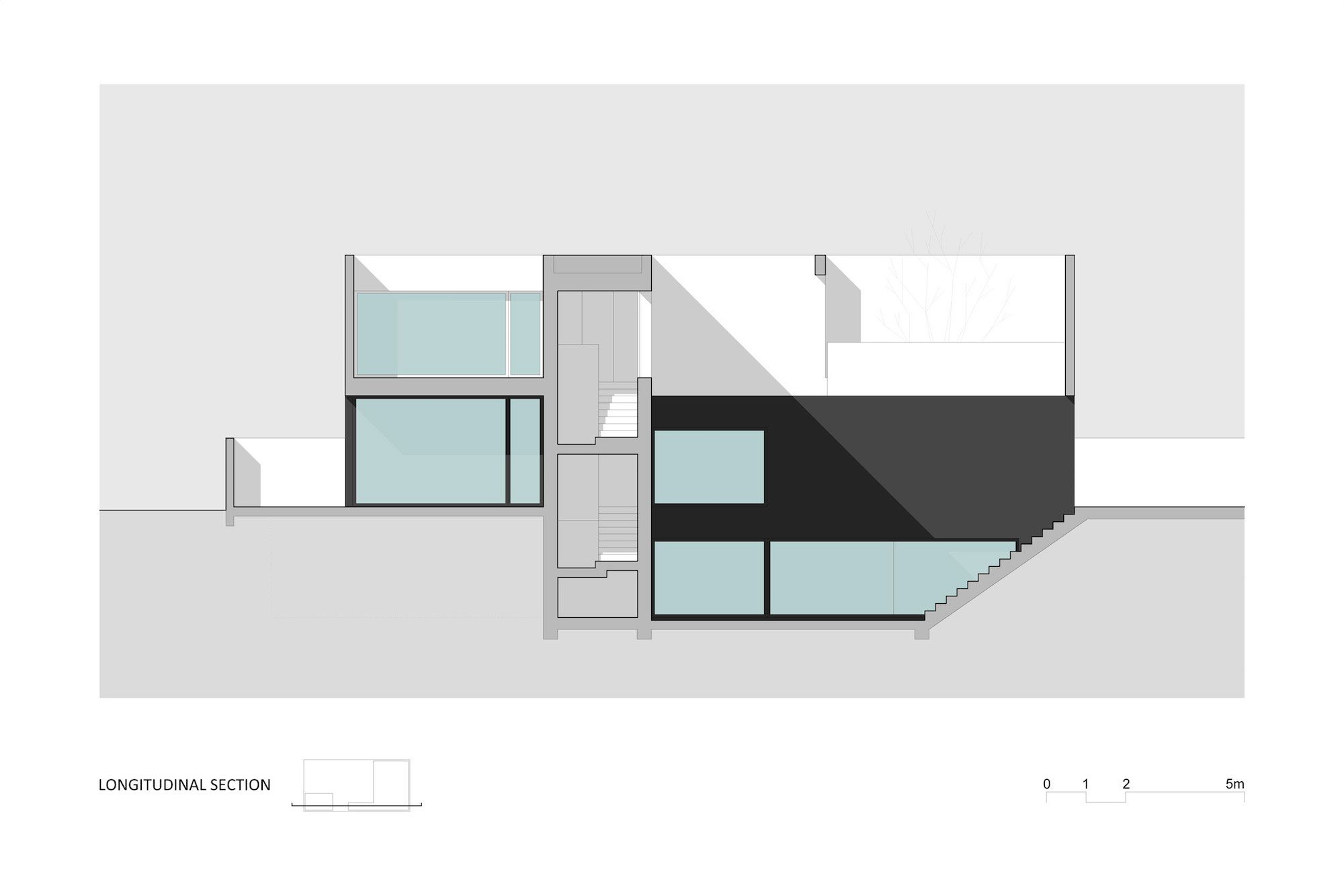 House-in-Juso-47