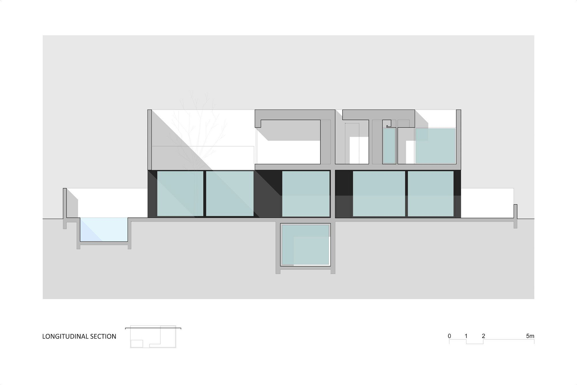 House-in-Juso-48
