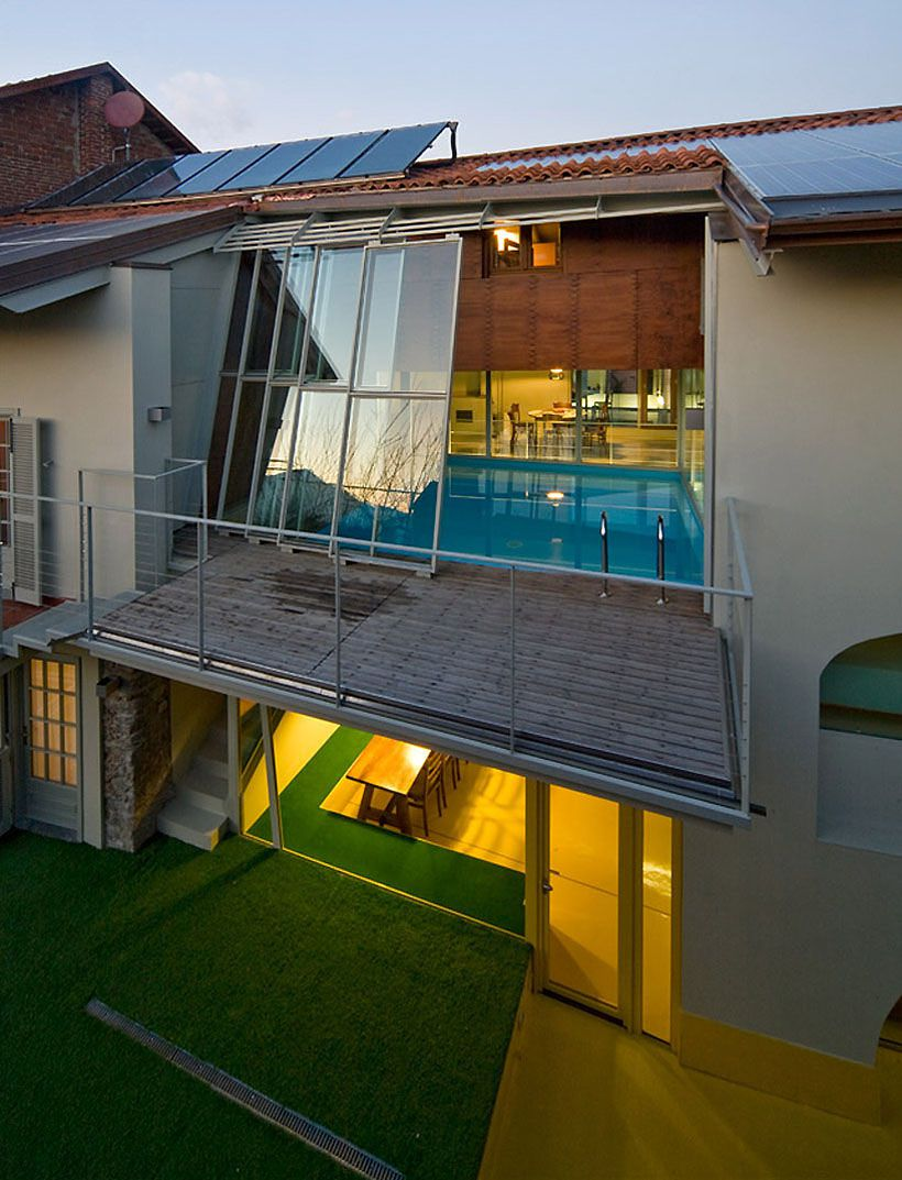 House-in-Mathi-02