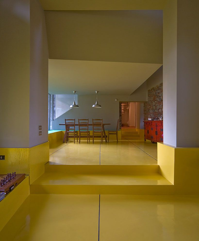 House-in-Mathi-04