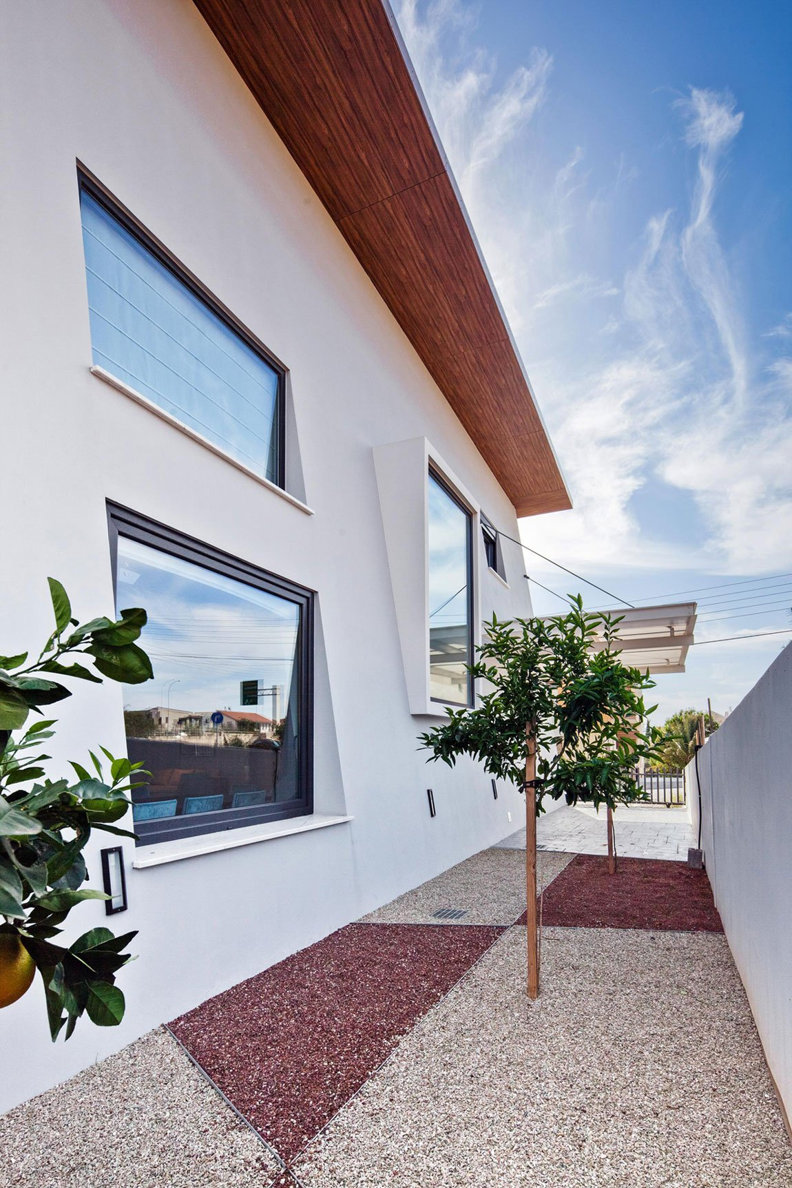 House-in-Strovolos-03