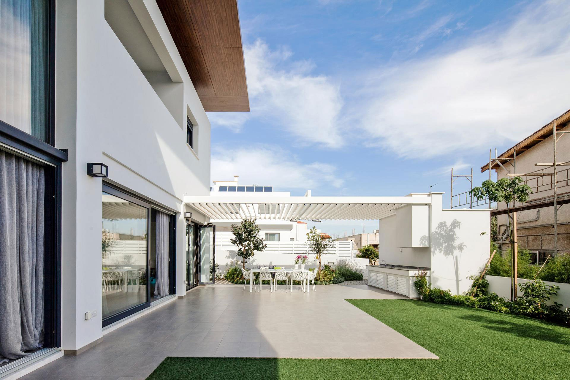 House-in-Strovolos-06