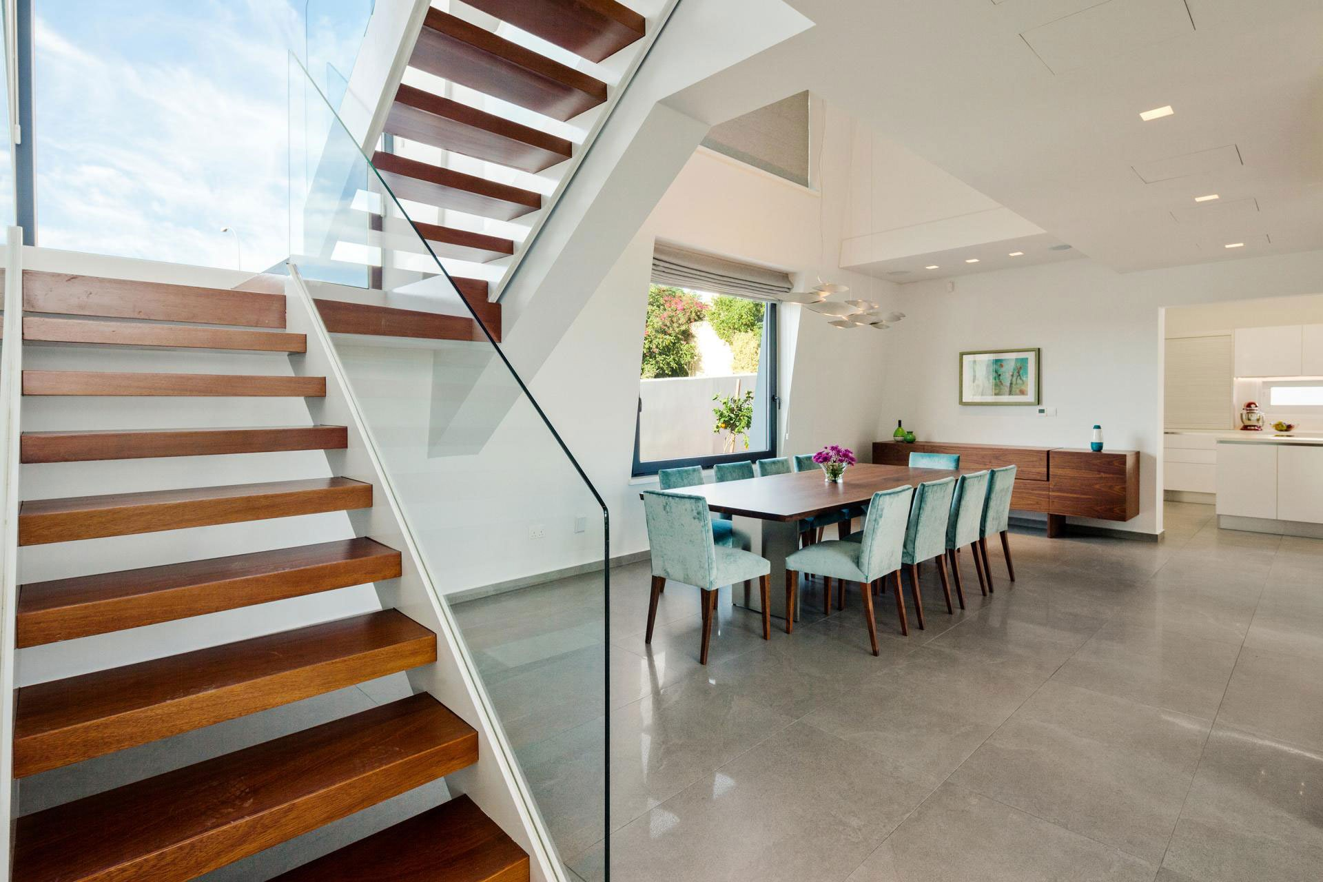 House-in-Strovolos-14