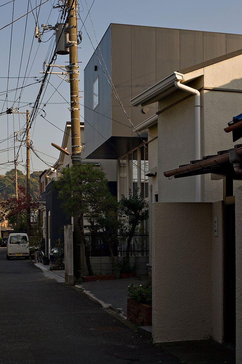 House-in-Waga-Zaimokuza-00