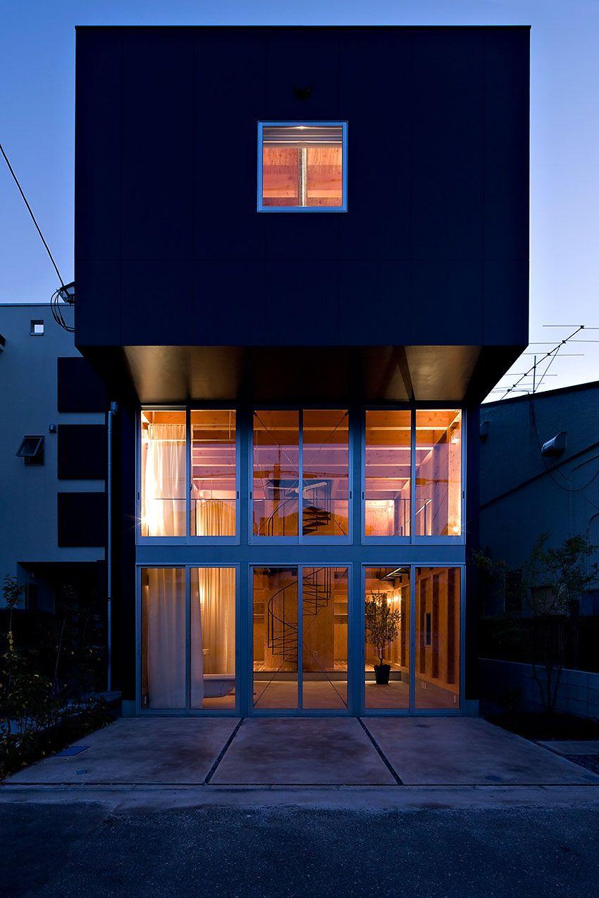 House-in-Waga-Zaimokuza-01