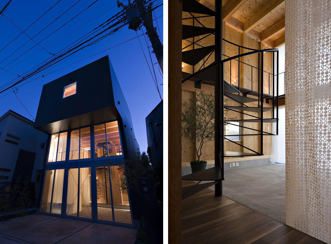 House-in-Waga-Zaimokuza-02