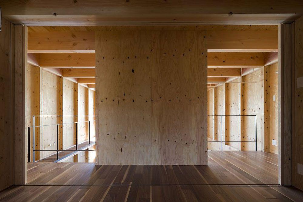 House-in-Waga-Zaimokuza-06