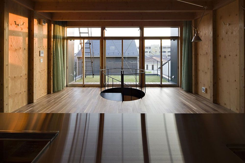 House-in-Waga-Zaimokuza-07