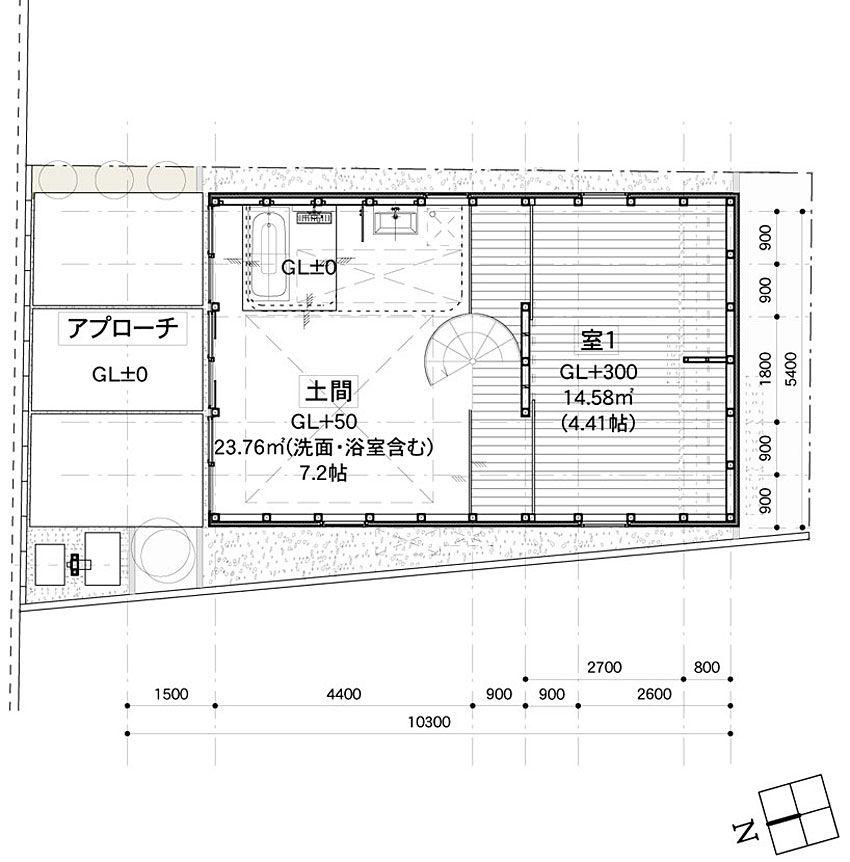 House-in-Waga-Zaimokuza-21