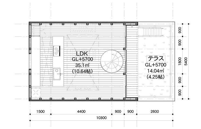 House-in-Waga-Zaimokuza-23