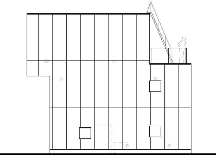 House-in-Waga-Zaimokuza-26