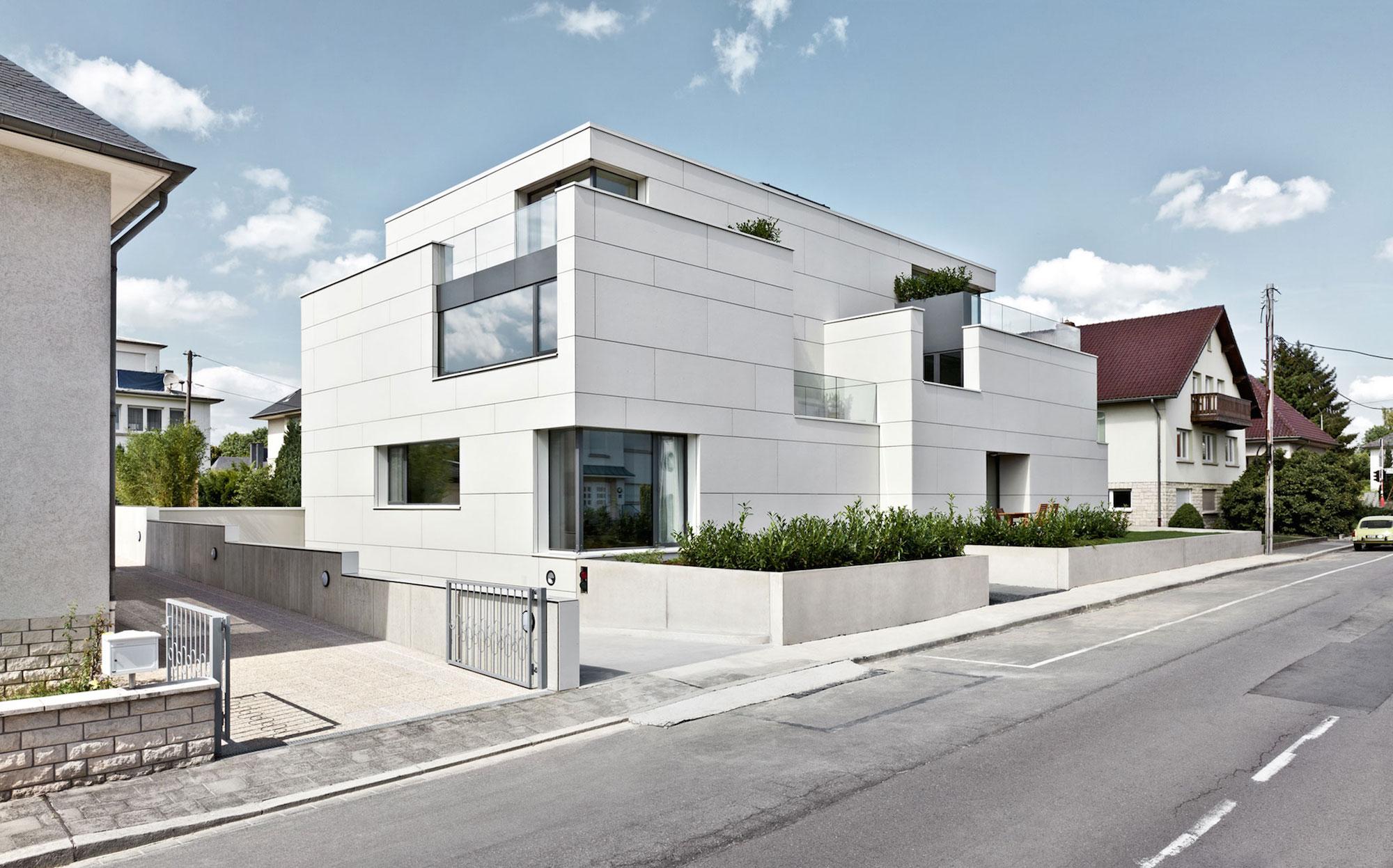Housing-Building-01
