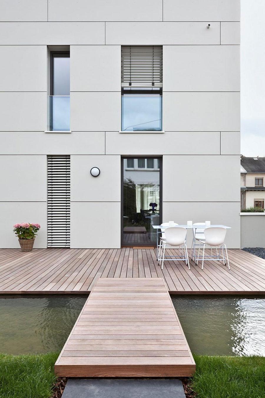 Housing-Building-02-1