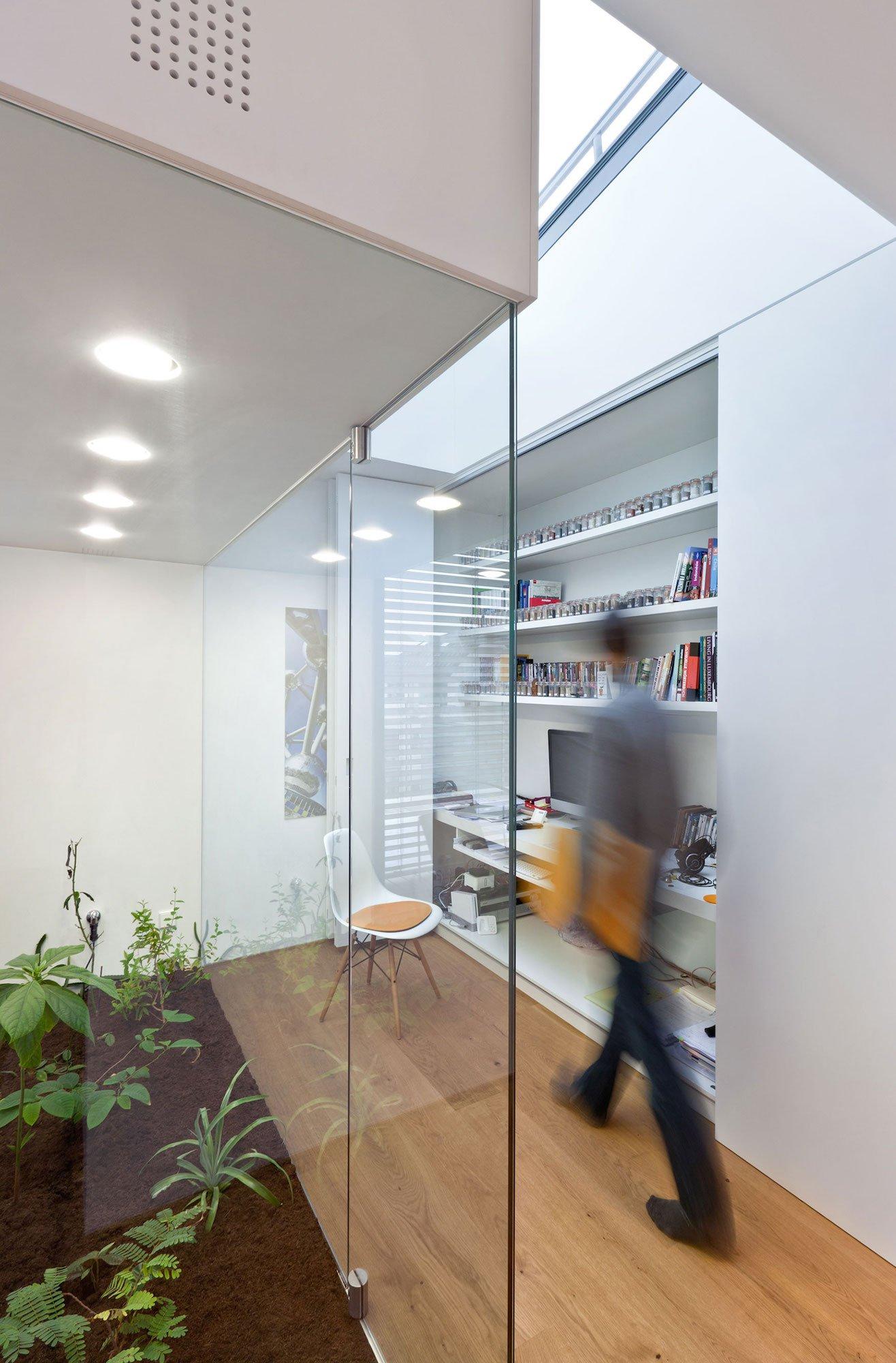 Housing-Building-10