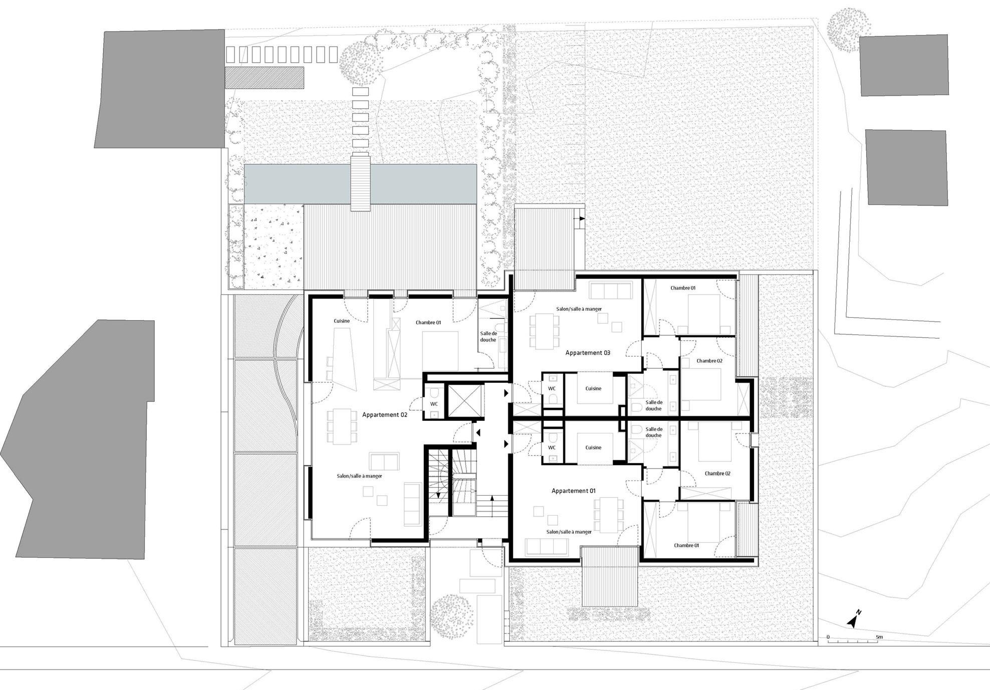 Housing-Building-11