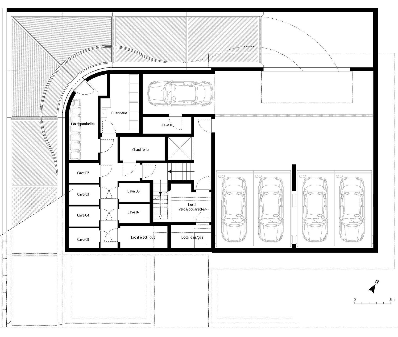 Housing-Building-12