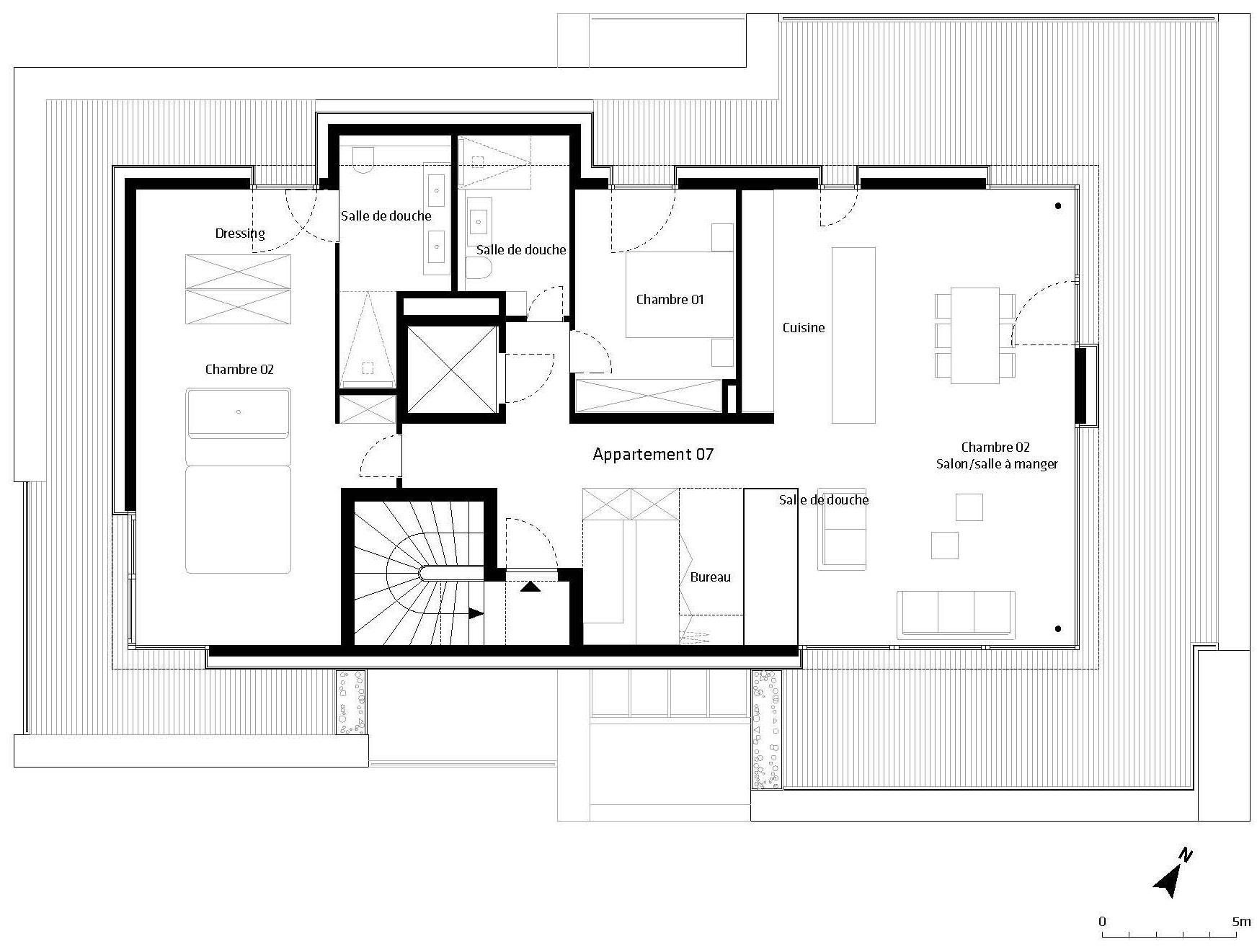 Housing-Building-14
