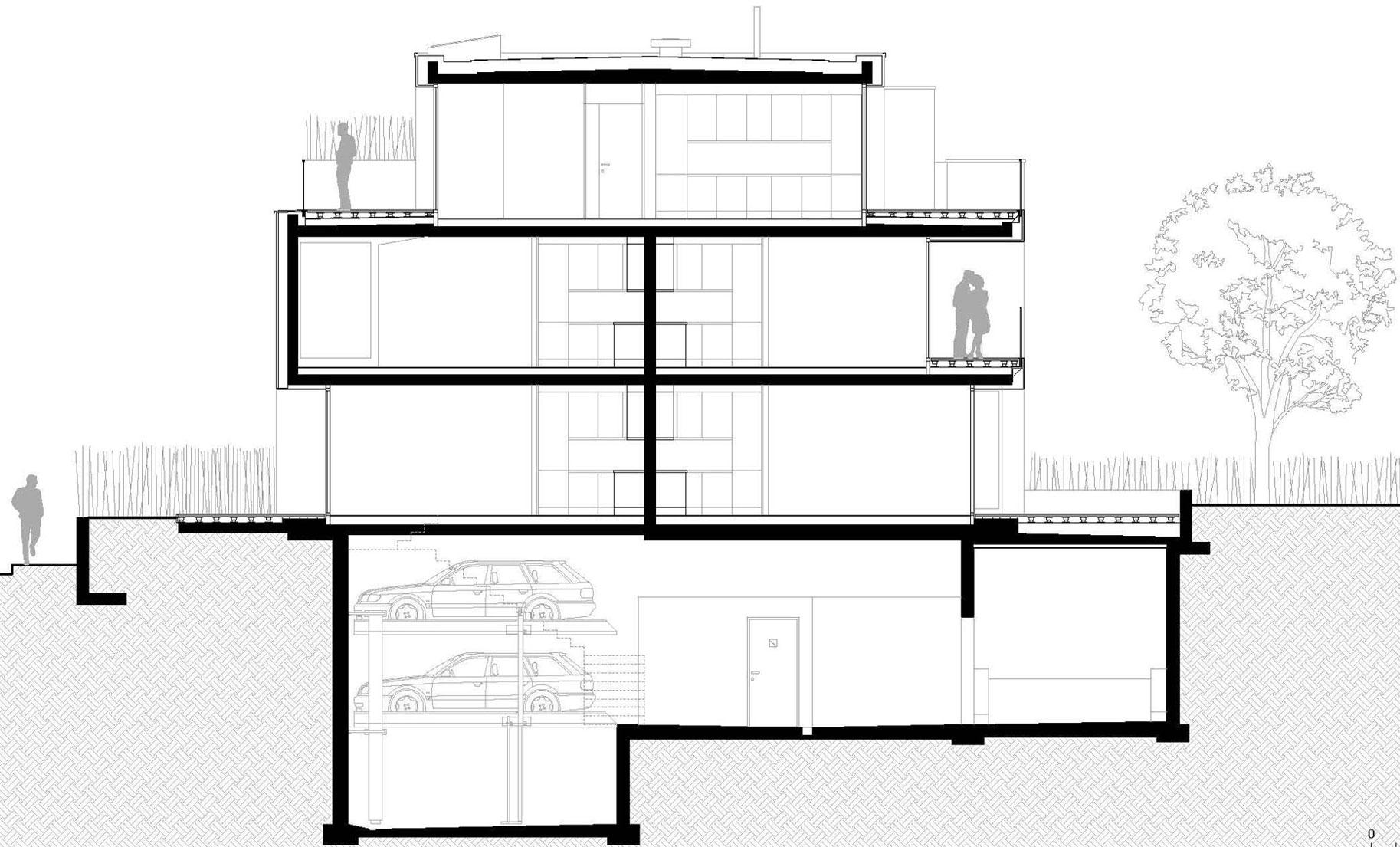 Housing-Building-15