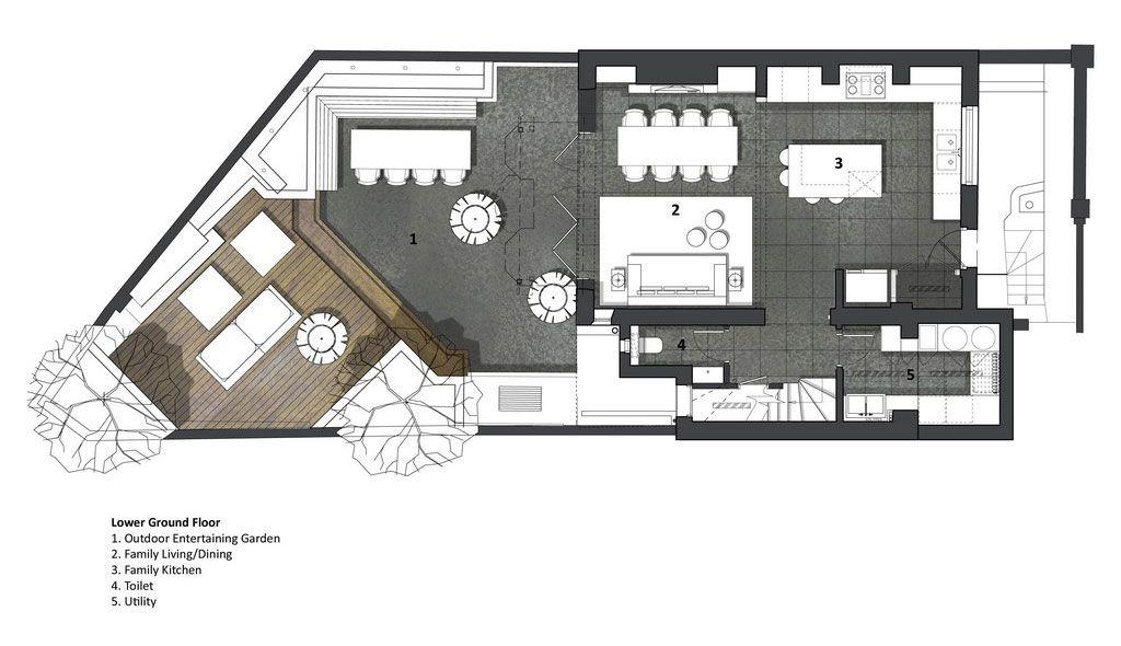 Hyde-Park-Townhouse-20