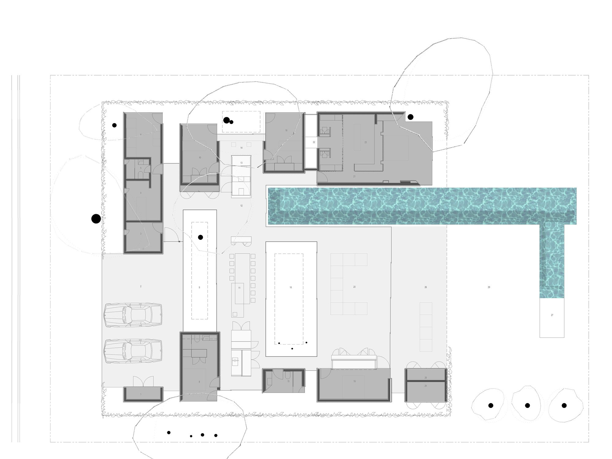 INOUT-House-58