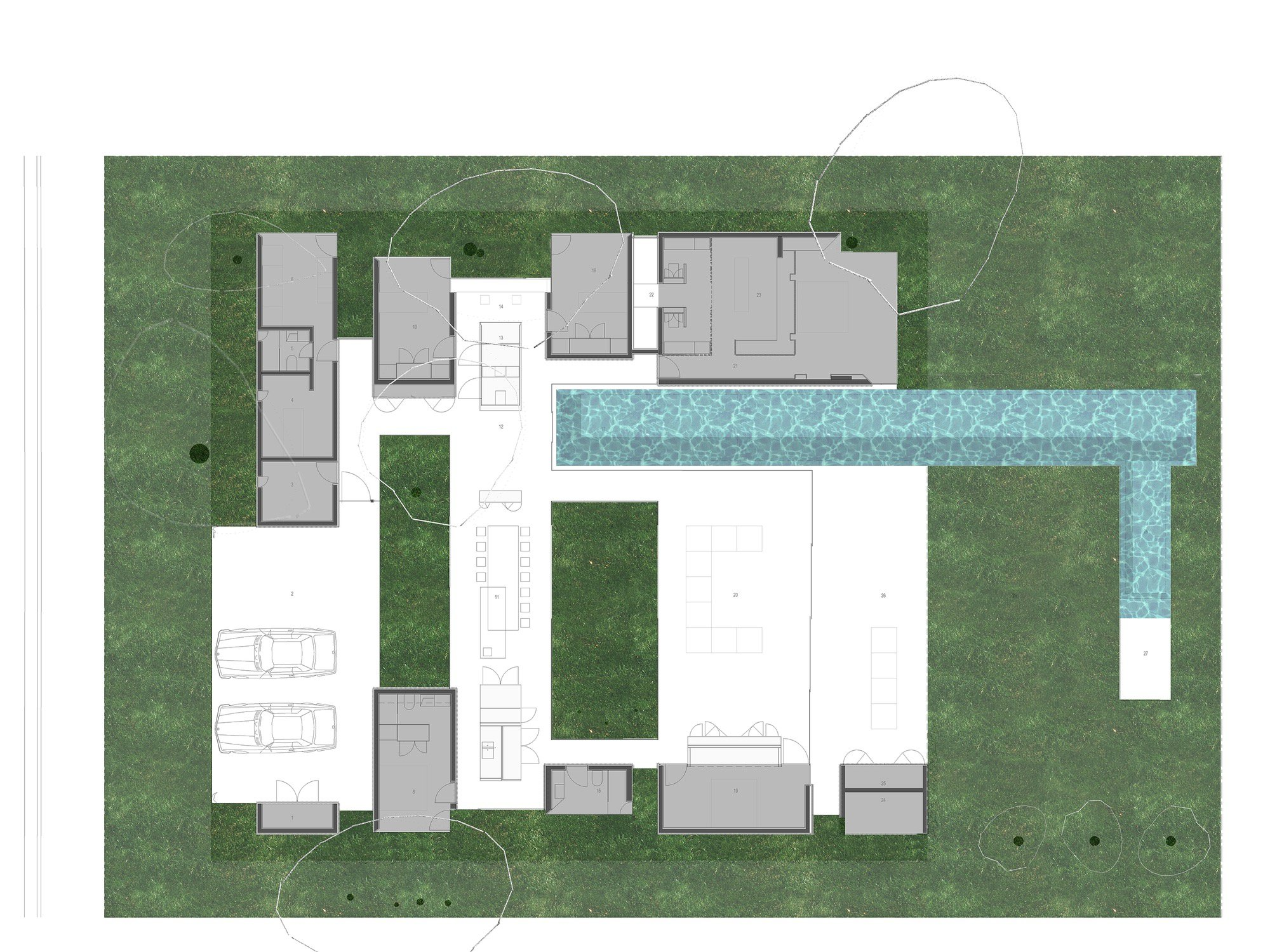INOUT-House-59