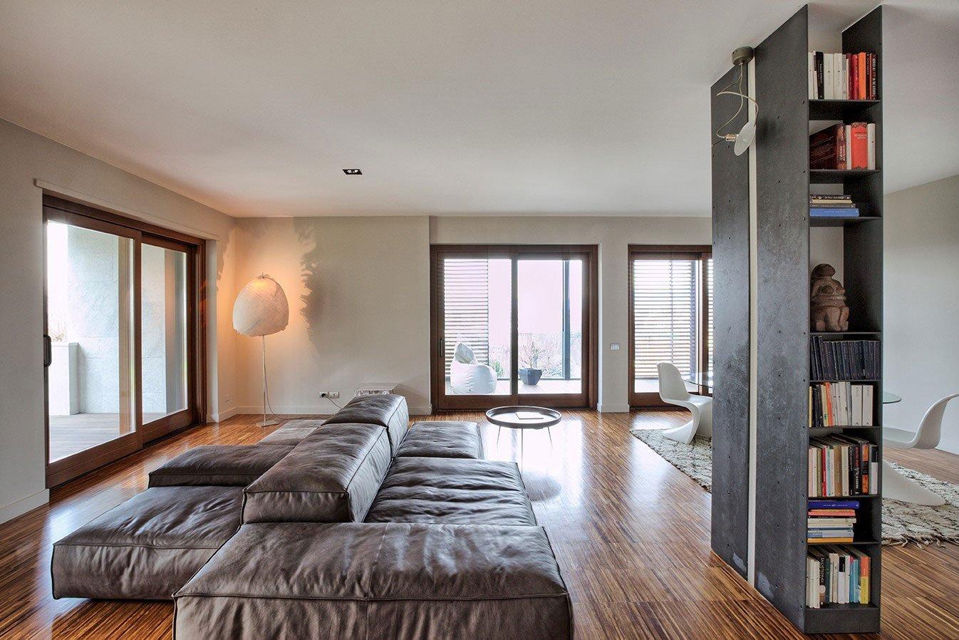 Interior-with-Garden-03