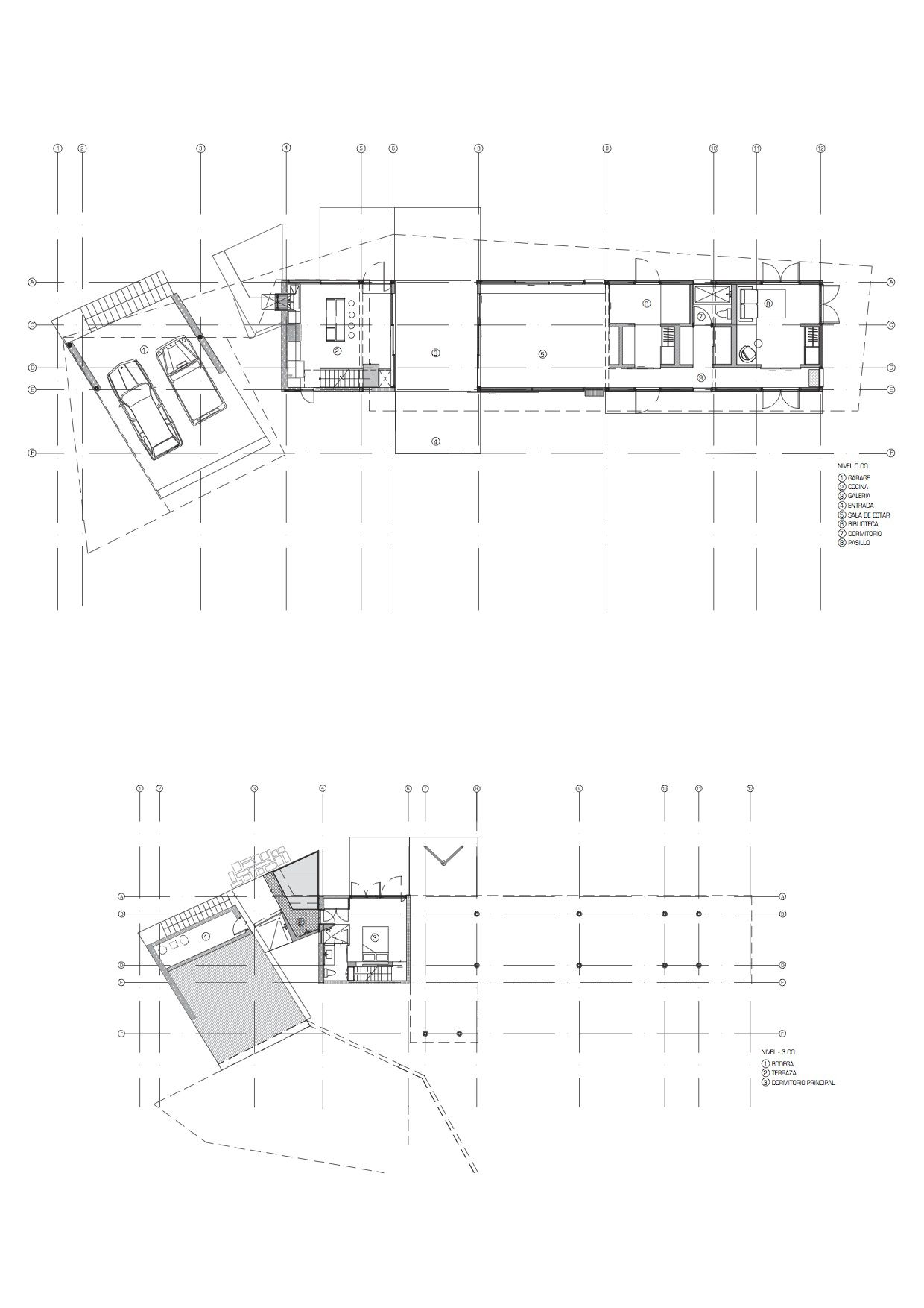 K-House-21