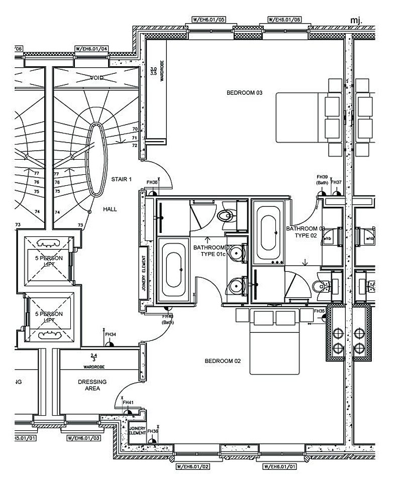 Kensington-31