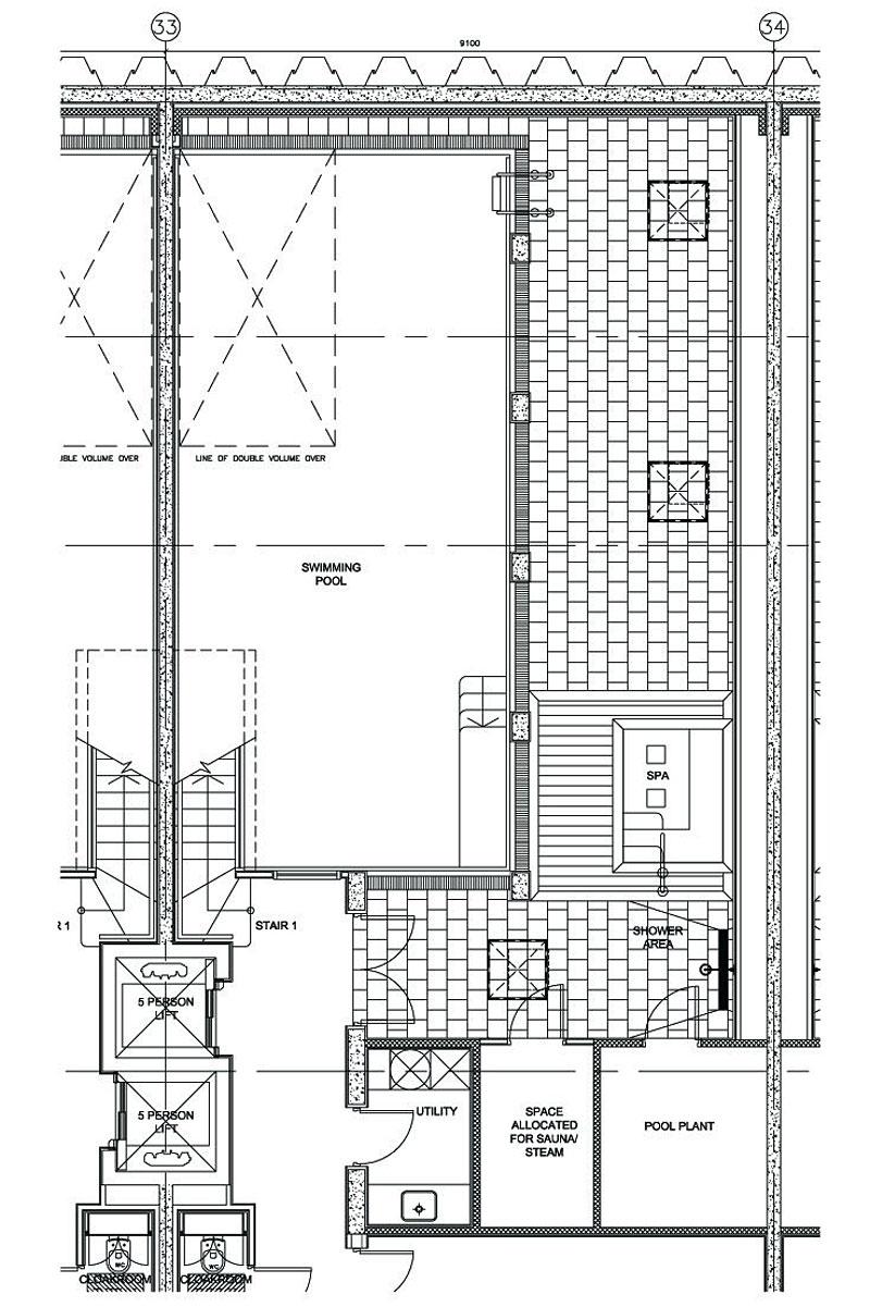 Kensington-34