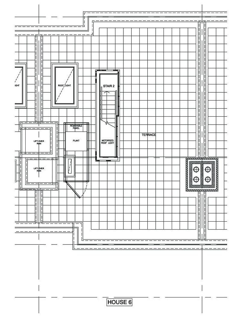 Kensington-35