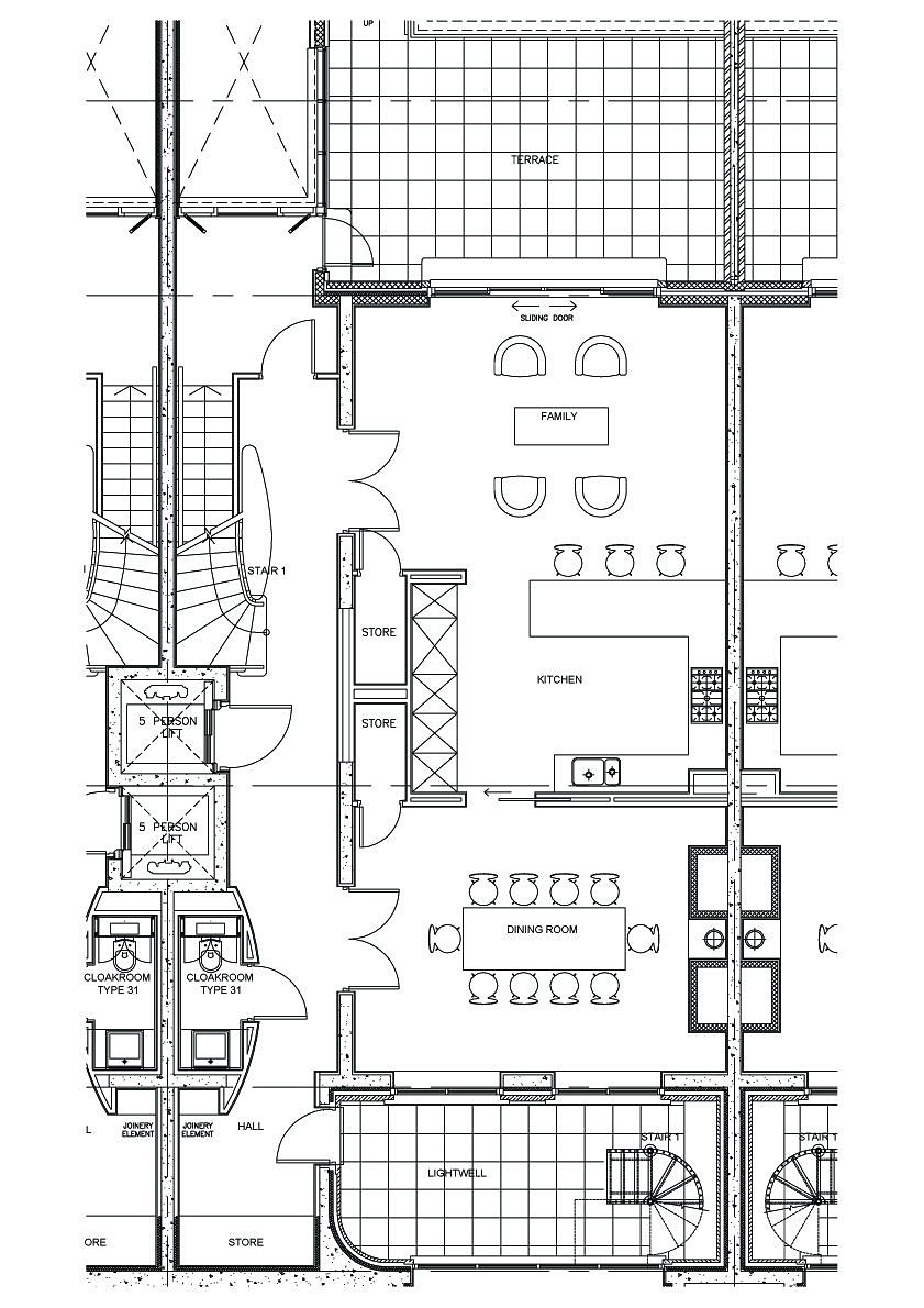 Kensington-36